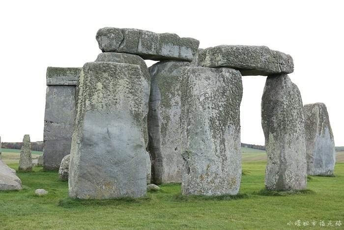 【英國一日遊Tour】巨石陣Stonehenge,倫敦近郊必去驚奇景點 @小環妞 幸福足跡