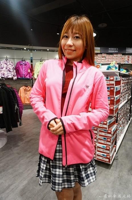 【台中Outlet Mall】麗寶樂園Outlet新開幕,品牌/地址/時間/交通 @小環妞 幸福足跡
