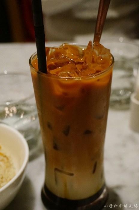 【市民大道美食】金爸爸馬來西亞餐廳(PappaRich),好吃聚餐推薦!(已歇業) @小環妞 幸福足跡