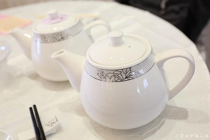 【香港港式飲茶餐廳】煌府婚宴會館,推薦平日下午茶時段較優惠 @小環妞 幸福足跡