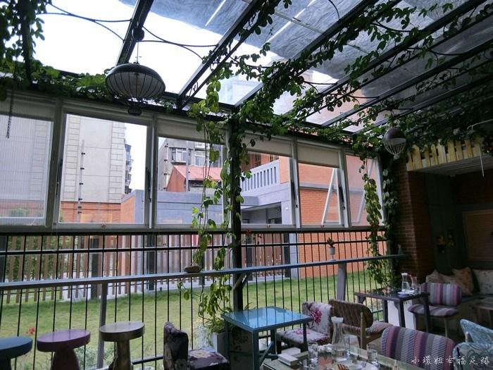 DG Cafe,台北咖啡廳,大橋頭站咖啡廳,大橋頭站美食,大橋頭美食,迪化街咖啡,迪化街美食 @小環妞 幸福足跡