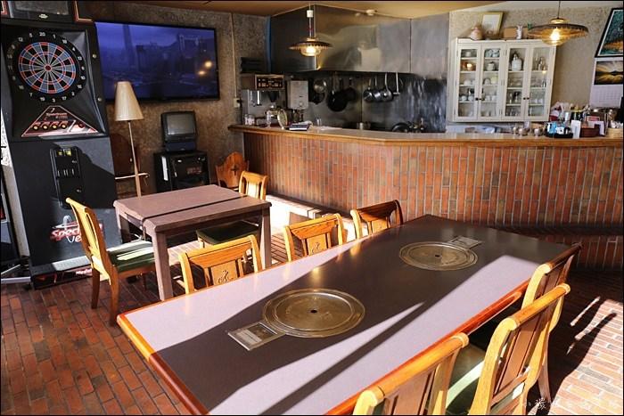 【日光住宿】奧日光小西,擲扇遊戲知名的溫泉飯店.有獨立湯屋~ @小環妞 幸福足跡