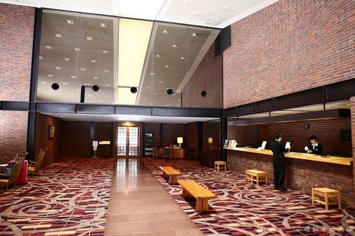 【輕井澤王子飯店】房型除了東館.西館,還有更高級的The Prince和別墅 @小環妞 幸福足跡