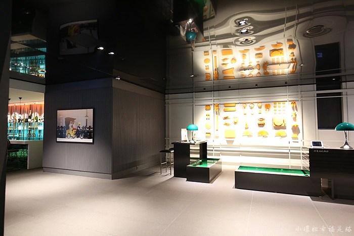 【首爾明洞住宿推薦】L7酒店,新開幕飯店,近地鐵&機場巴士站 @小環妞 幸福足跡