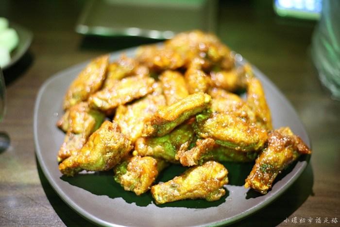 僑村炸雞,橋村炸雞,韓國必吃炸雞,韓國炸雞,韓式炸雞,首爾必吃炸雞,首爾炸雞,首爾美食 @小環妞 幸福足跡
