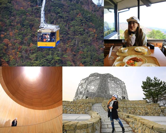 【日本關西自由行】五日遊遍京都嵐山.姬路.神戶.有馬溫泉.淡路島 @小環妞 幸福足跡