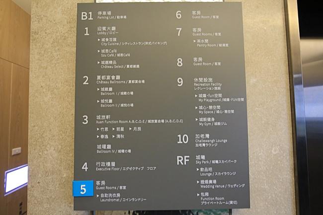 台南南區住宿懶人包,台南飯店懶人包 @小環妞 幸福足跡
