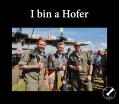 hofer-mit-soldat-18-bei-airpower_m