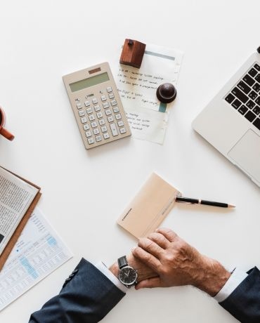 Ways to Reduce Your Chances of Being Audited