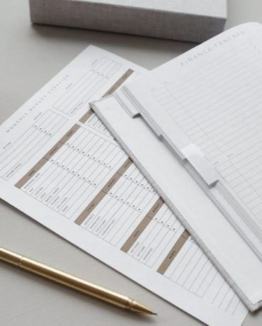 Audit Triggers From Schedule C Forms