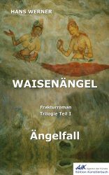 ebook Waisenängel