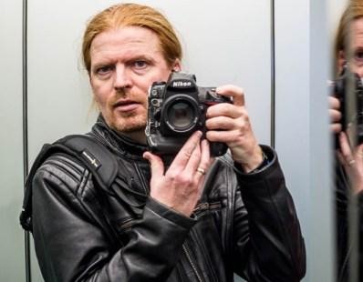 Foto Markus Pletz