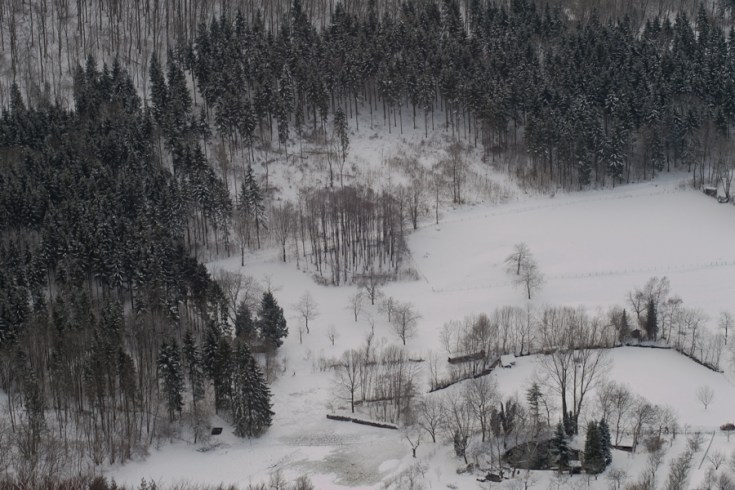 Winter_Jan11-26