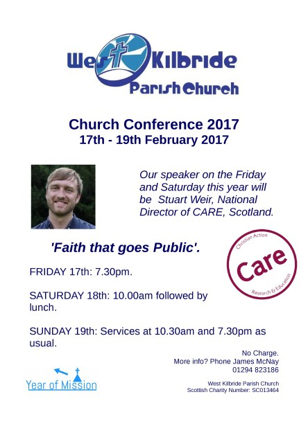 wkpc-church-conference-2017-page-0