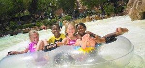 sun-city-children-pool-590