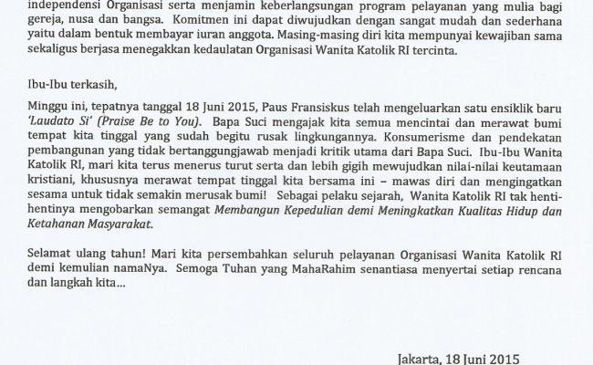 Contoh Pidato Sambutan Ketua Panitia Idul Adha Cute766