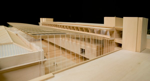Wksu Cleveland Museum Of Art Exhibition Highlights Renovation And Expansion Project