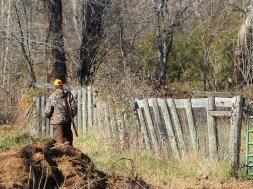 Deer Hunter Hunting