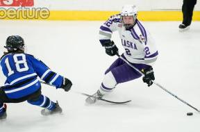 Onalaska hockey ApertureBySteveDavis