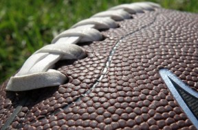 Football generic 2