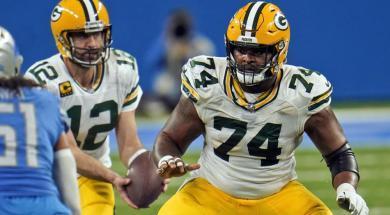 Packers Jenkins AP