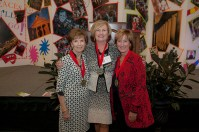 The Summit Awards were presented Oct. 20.