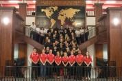 WKU Student Government Association