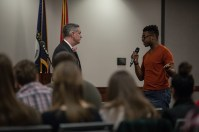 2017-01-26_-dr-caboni-student-forum-_lemon-52
