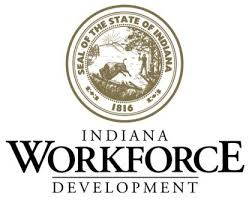File an unemployment benefit appeal in Indiana
