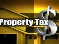 Property-tax-200x150