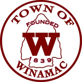 Winamac Town Council Extends Contract with IMPA Through 2050 – WKVI  Information Center