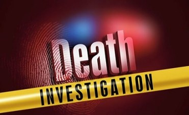 Indiana State Police Investigate Inmate Death at Fulton County Jail