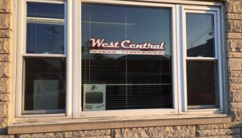 West Central School Officials Pushing for Safety