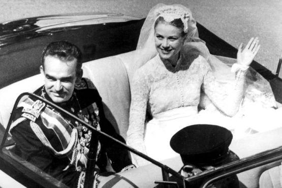 8 неординарных историй любви звезд ХХ века, о которых сейчас они написали бы в соцсетях: «Все сложно»