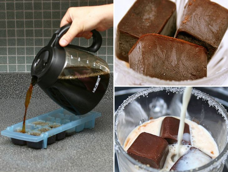 12food products which you can make awhole lot tastier