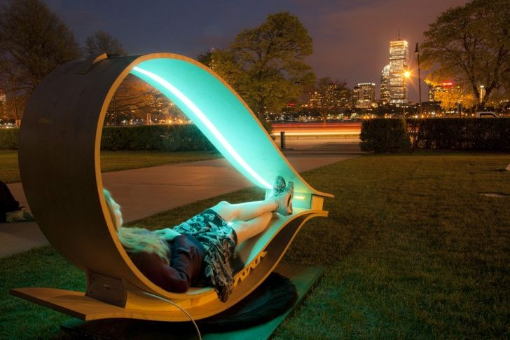 20Seriously Brilliant Inventions That Could Change Your Life