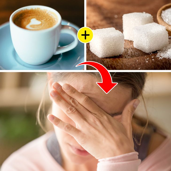 Çfarë mund të ndodhë me trupin tuaj nëse pini kafe gjërat e para në mëngjes