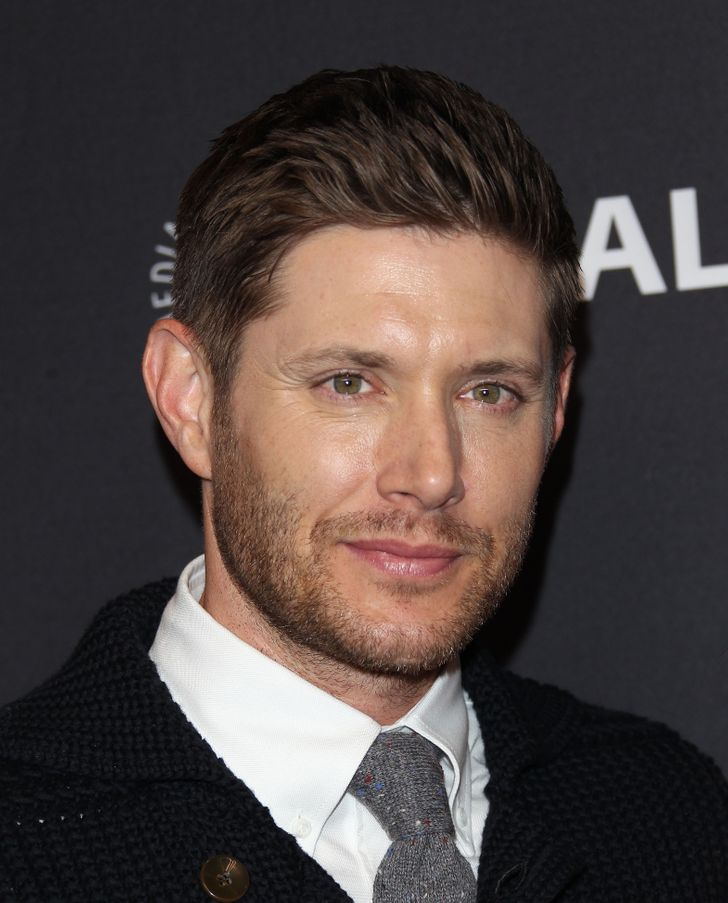Bright Side Readers Made a List of the Hottest Men on the Planet