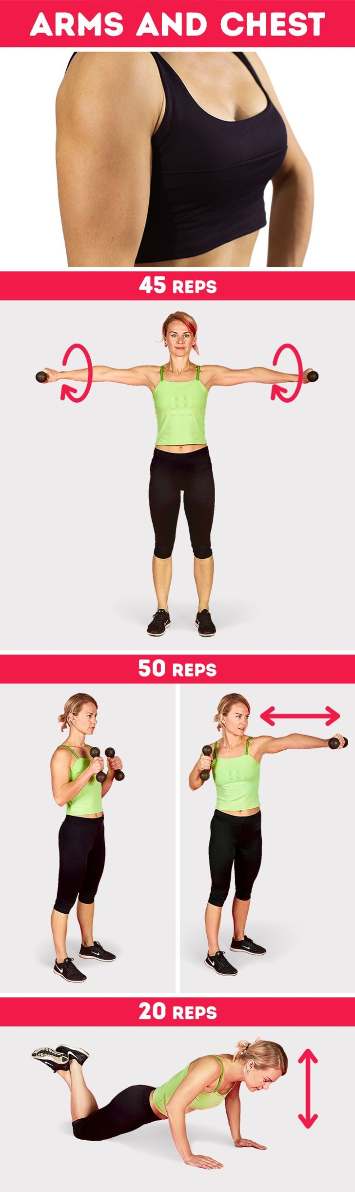 View How To Lose Weight With Minimal Exercise Pics - 1 ...