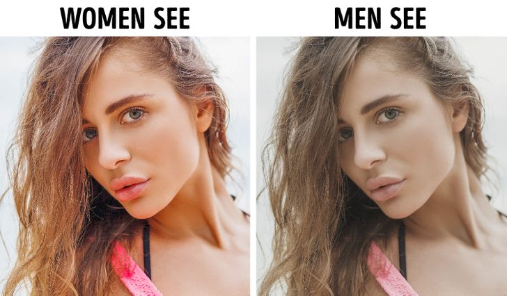 10 Interesting Facts You Should Know About the Female Body