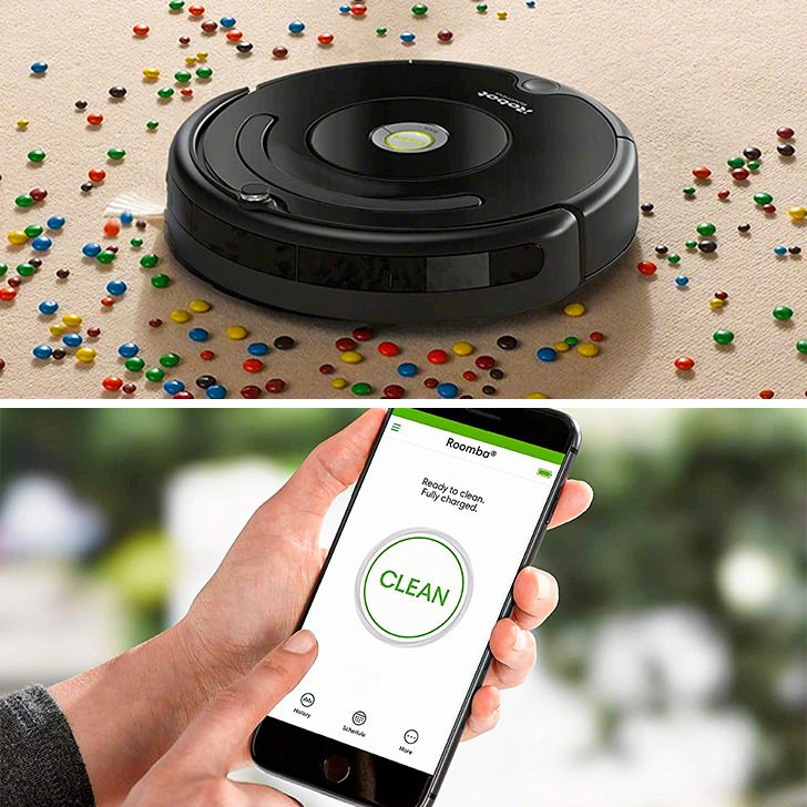 20 devices available on Amazon to make our home a more modern and intelligent place