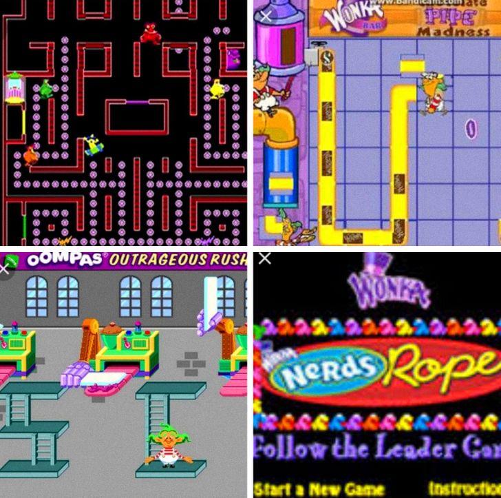 20+ Coisas que mostram como eram os primeiros anos da internet (você tem saudade?)