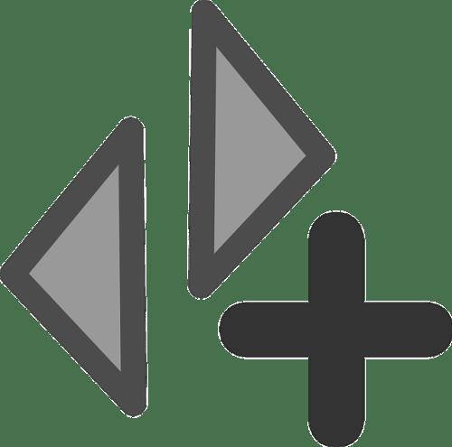 リスティング広告のキーワードの選び方 7 運用後のクエリを追加、除外をして最適化する。