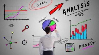 ヤフー(Yahoo!)  アクセス 解析ツールを無料での使い方。導入方法まとめ