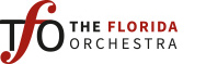 floridaorchestra.org
