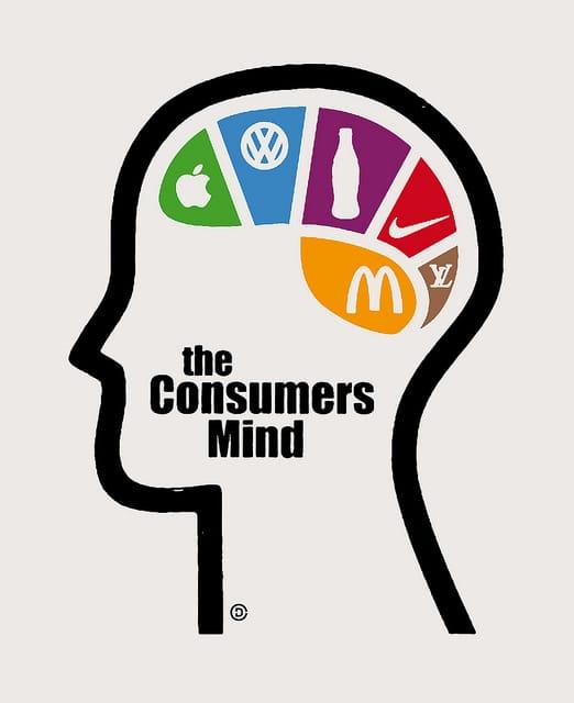 Świadomy konsument i odpowiedzialna konsumpcja