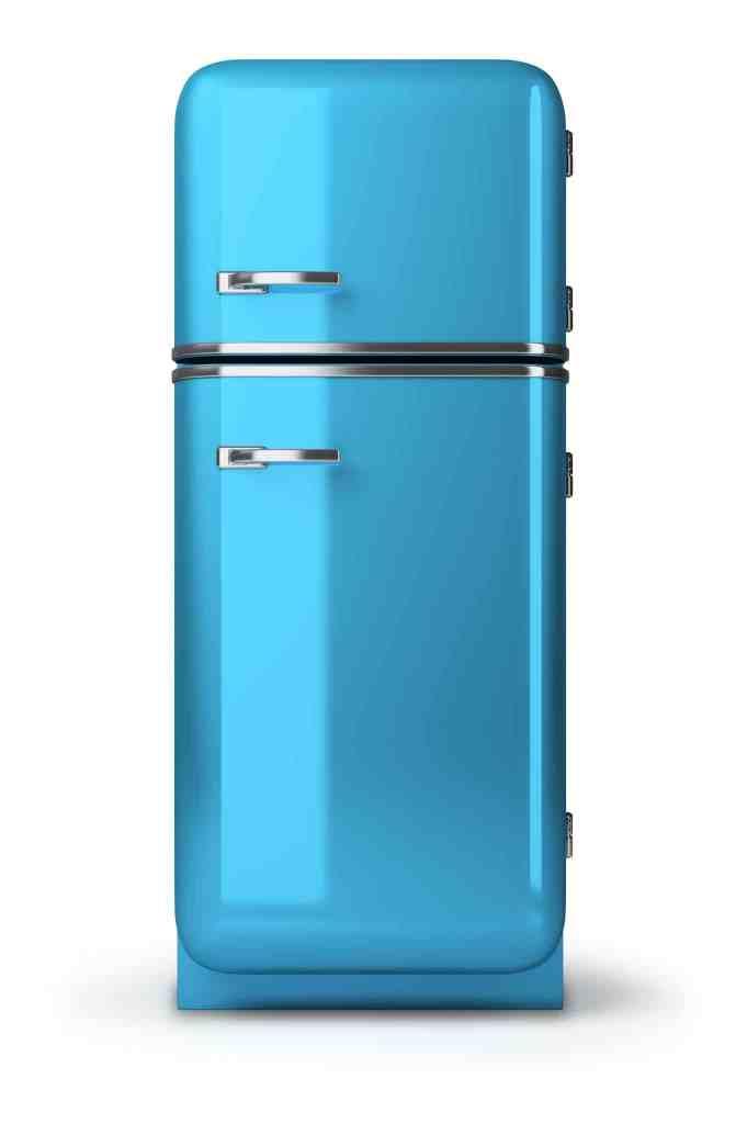 Jak wybrać, kupić i użytkować energooszczędną lodówkę i zamrażarkę