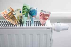 Energooszczędne ogrzewanie - wlaczoszczedzanie.pl - Depositphotos/ @ alexraths