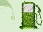 kilka prostych sposobów na oszczędzanie paliwa - wlaczoszczedzanie.pl
