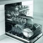 Jak kupić energooszczędną zmywarkę